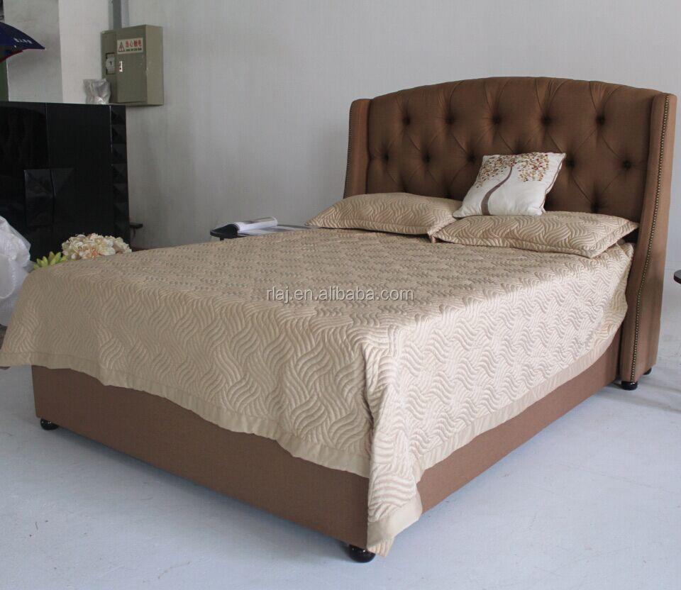 2015 Best Price Bedroom Furniture In Karachi Buy
