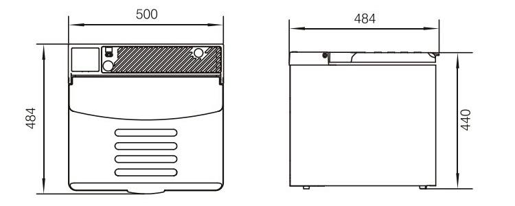 Refrigerator Compressor: Refrigerator Compressor Life