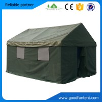 Used Canvas Wall Tents For Sale,Waterproof Polyester ...