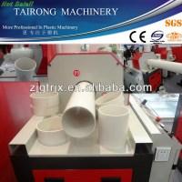 Pvc Pipe Cutting Machine - Buy Pvc Pipe Cutting Machine ...