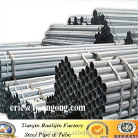 6 Inch Galvanized Steel Pipe - Buy Galvanized Pipe ...