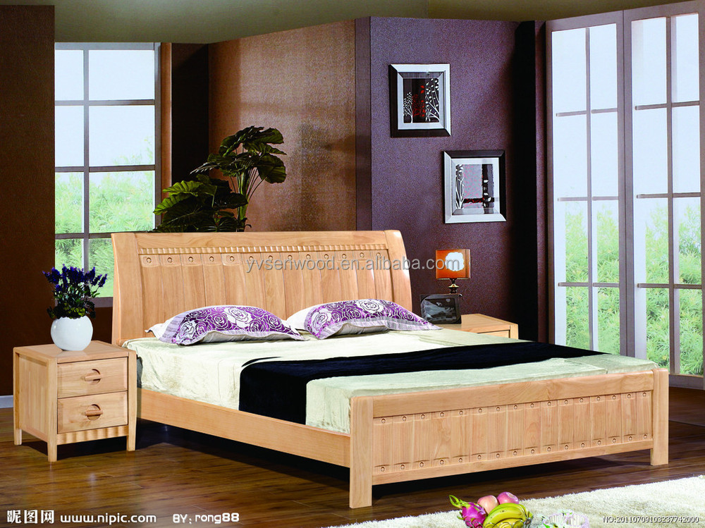 Double Cot Bed Designs  Buy Double Cot Bed DesignsBed DesignsDouble Cot Bed Product on