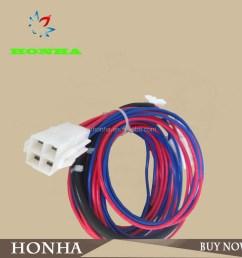 2 pin deutsch connectors male female wiring harness jpg hh 015  [ 1000 x 1000 Pixel ]