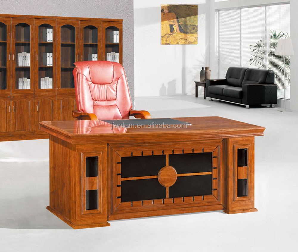 Cheapest Place Buy Furniture