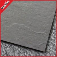 Clearance Importer Brown Ceramic Tile - Buy Ceramic Tile ...