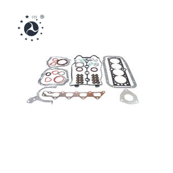 Car Accessories,Auto Engine Cylinder Head Gasket Set