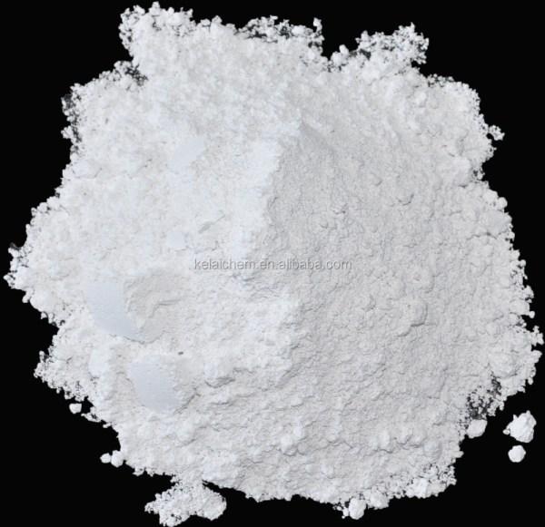 High Quality Kronos Titanium Dioxide Anatase Rutile With