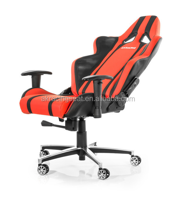 pc gaming chair office depot oversized folding ak course nouveau design recaro omp seat-chaise de bureau-id produit:60055791628 ...