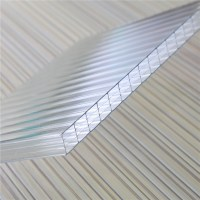 Polycarbonate Roofing Panels Related Keywords ...