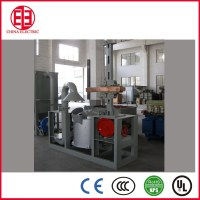 Small Lab Electric Arc Furnace - Buy Electric Arc Furnac ...
