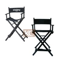 Portable Salon Chair Make Up Chair,Salon Styling Chair