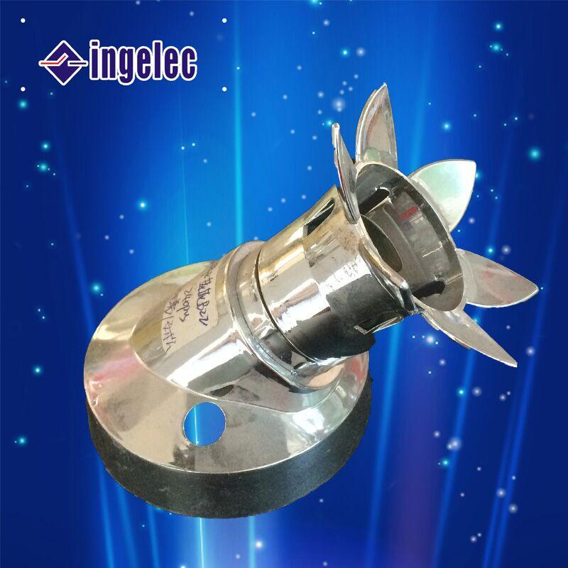 Angled Batten Lamp Holder Wiring