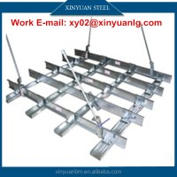 Metal Stud Ceiling Framing Details Pictures to Pin on ...
