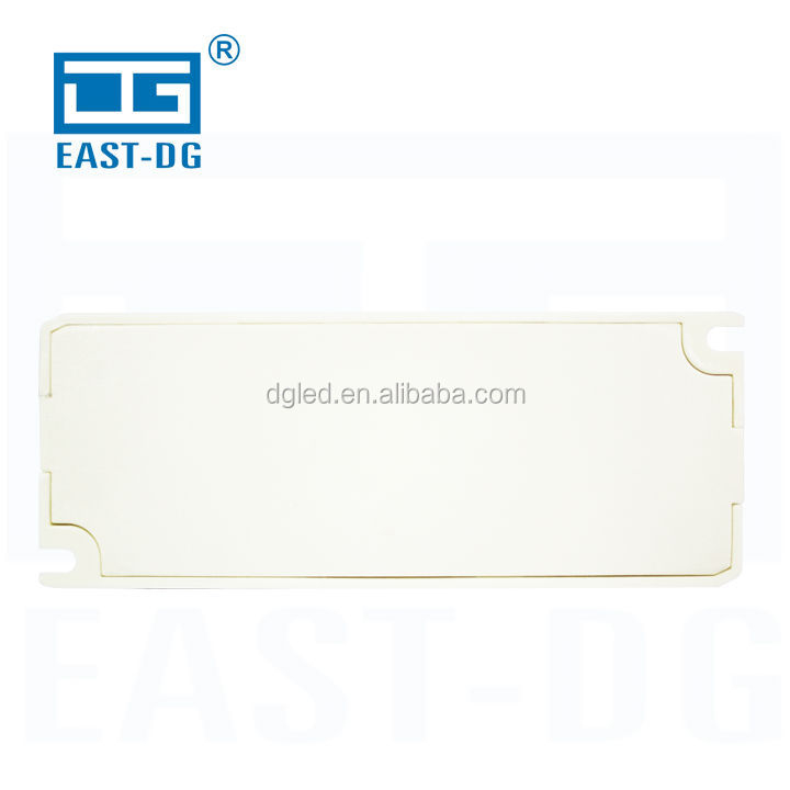 Low Price High Pf 0.96 600ma 5w 10w 15w 18w 20w12v-36v