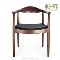 Wholesale Wood Design Dining Chair