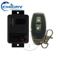 Outdoor Wireless Remote Light Switch - Bing images