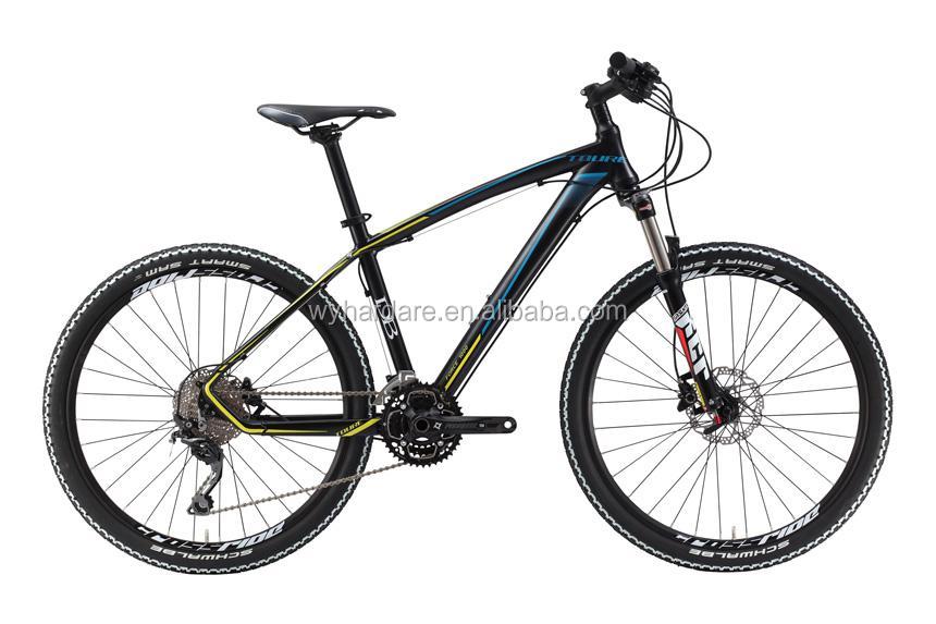 Mini Gas Dirt Bikes For Sale Cheap: Bike Cheap Price