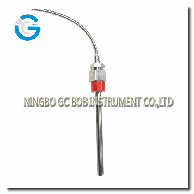 High Quality Stainless Steel Capillary Remote Reading