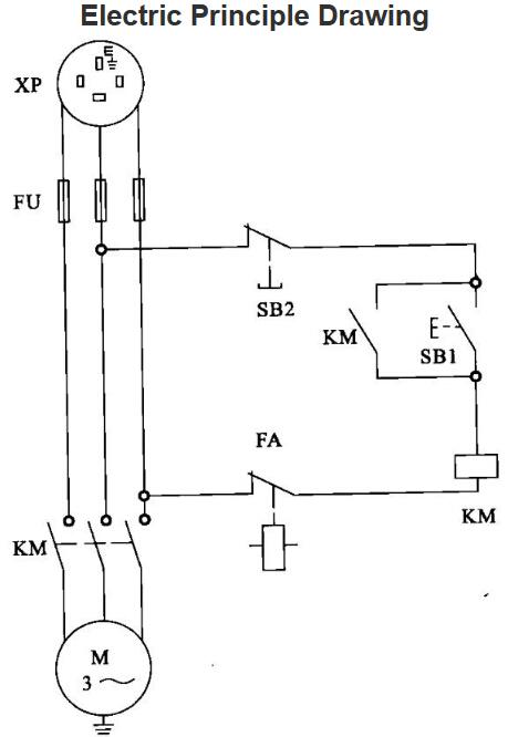 Ctm-2000l Lcd Hand-wheel Hydraulic Compression Testing