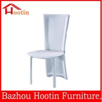 Modern Cheap Coffee Shop Tables And Chairs - Buy Coffee ...