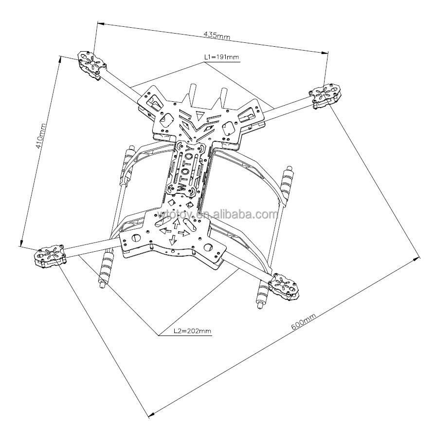 Cessna 182 Contact Wiring Diagram Gulfstream G550 Diagram