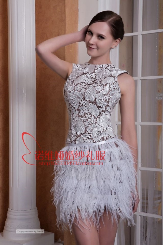 d0e63558cc8 ⊹Бесплатная доставка Дешевые вечернее платье 2018 Новая мода Sexy ...