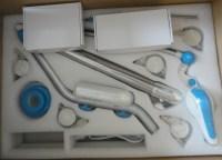 Zoom Whitening Machine Advance Dental Lamp - Buy Zoom ...