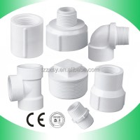 Plastic Pipe Fittings - Bing images