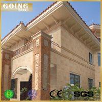 House Design Exterior Wall Tile,Bathroom Wall Tiles Design ...