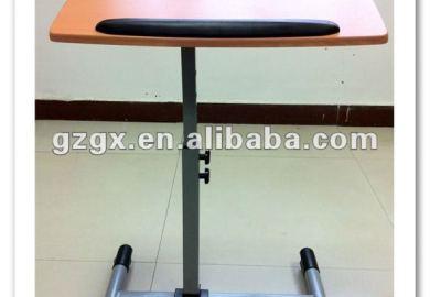 Ergonomic Computer Table Alibaba