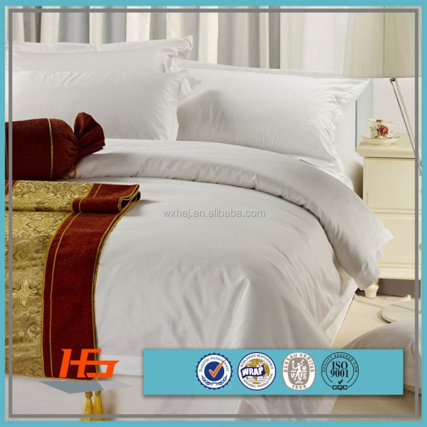 Cheap Bedding and Comforter Sets