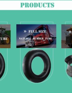 also good quality inner tube size chart for sale tractor tyretruck rh alibaba