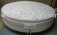 Round Bed - Buy Bed Product on Alibaba.com