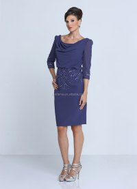 Mother Of The Bride Dresses For Casual Summer Wedding ...