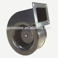 Wood Pellet Furnace Fan Blower