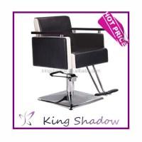 2015 High Quanlity Portable Barber Chair Hair Salon Chairs