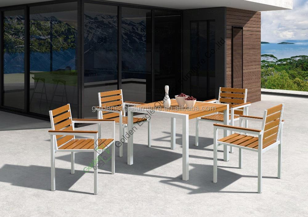 Royal Botania Outdoor Furniture