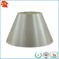 Modern Design Cellular Shade Fabric Or Fabric Roof Lamp ...