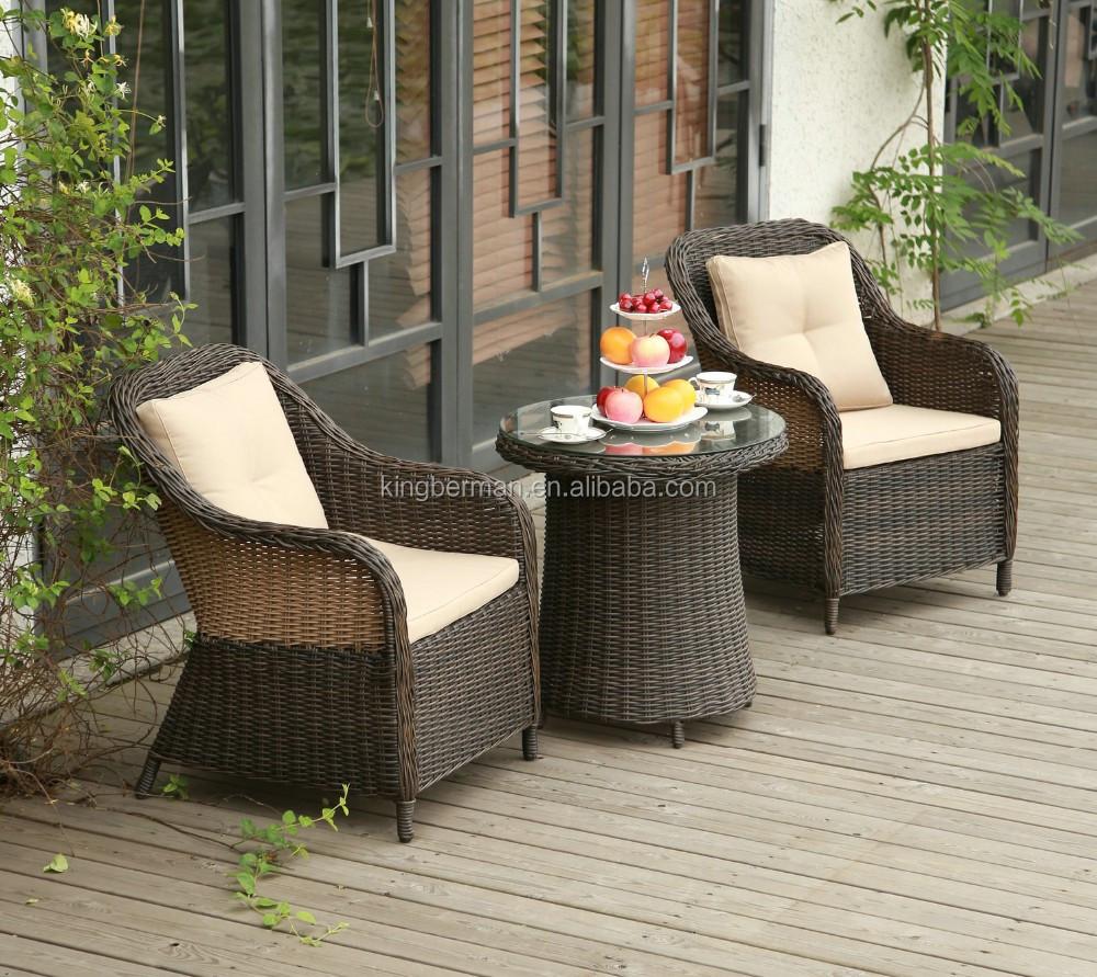 meilleure qualite pe rotin meubles de jardin ensemble en plein air table basse ensemble piscine table et chaises