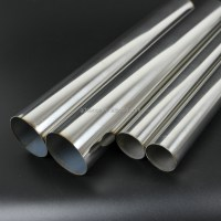 Erw 304 Stainless Steel Pipe Unit Weight - Buy Erw Steel ...