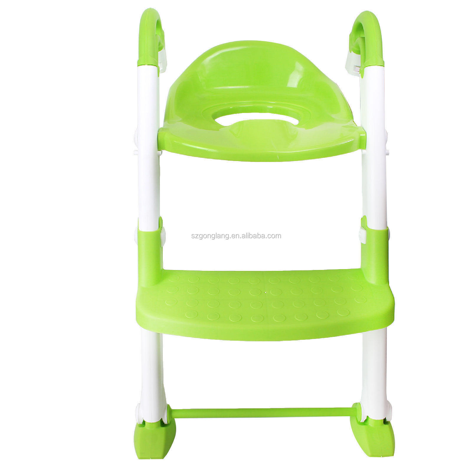 3 in 1 potty chair portable reading chairs alibaba manufacturer directory suppliers manufacturers