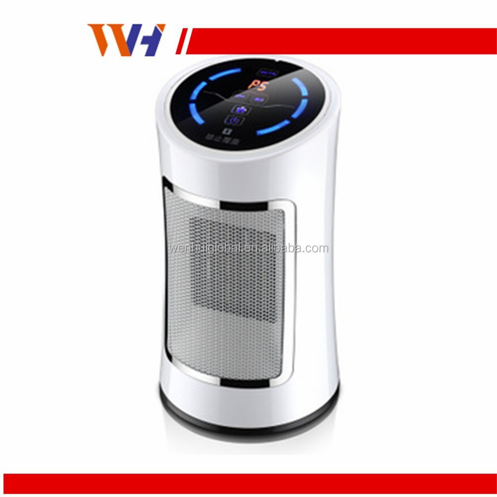 220 Volt Rechargeable Portable Home Electric Heater Buy