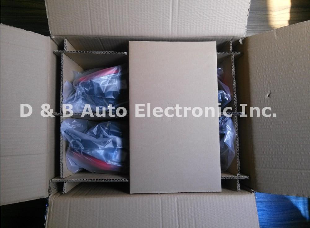 10PCS BTW69-1200 TO-3P Transistors NEUF bonne qualité