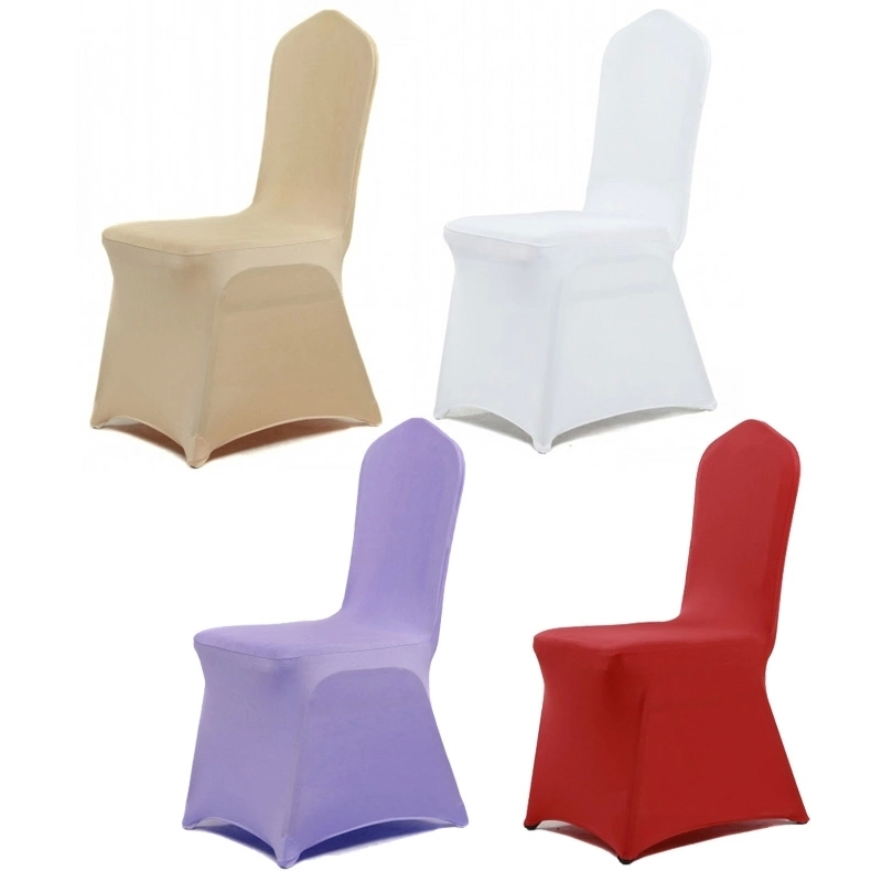 cheap universal chair covers for sale steel without handle