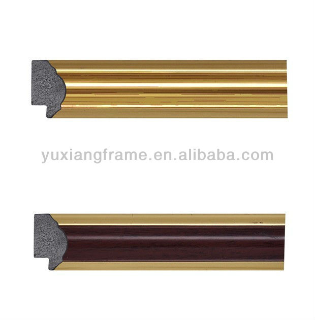 Ps Plastic Door Frame Decor Moulding Picture Frames