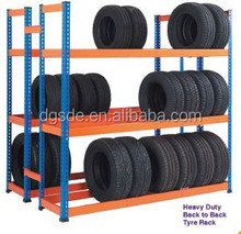 Promotional Tire Display Rack, Buy Tire Display Rack