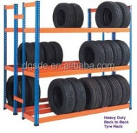 Promotional Tire Display Rack, Buy Tire Display Rack