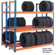 Promotional Tire Display Rack, Buy Tire Display Rack ...