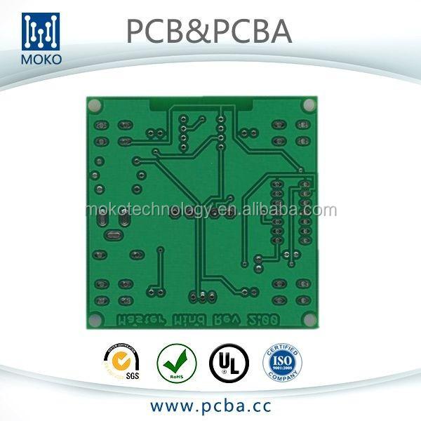 Circuit Board Buy Bluetooth Printed Circuit Boardprinted Circuit