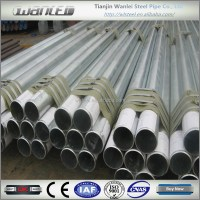 3 inch galvanized pipe prices, View 3- inch galvanized ...